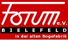 logoforumbielefeld